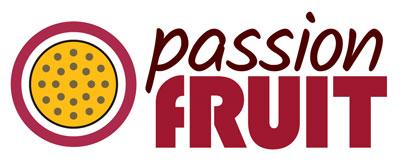 Passion Fruit Web Design